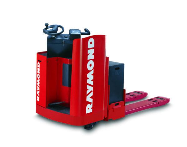 Raymond 8900