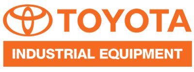 Toyota Forklifts: No Payments Until 2021 2