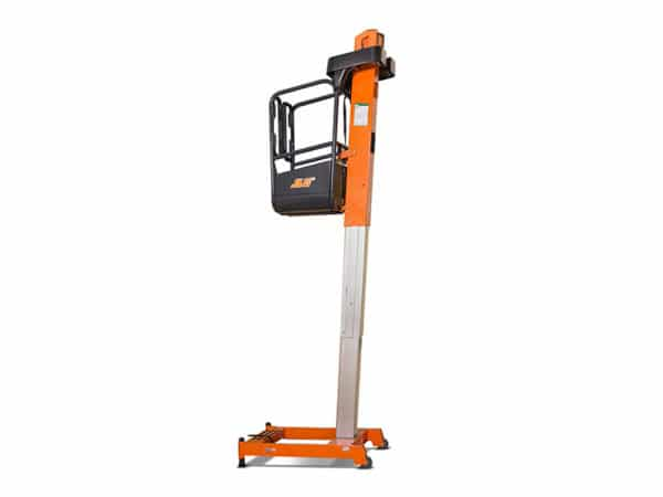 jlg ft70 liftpod personal portable lift