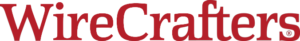 wirecrafters-logo