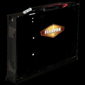 Forklift Battery 3