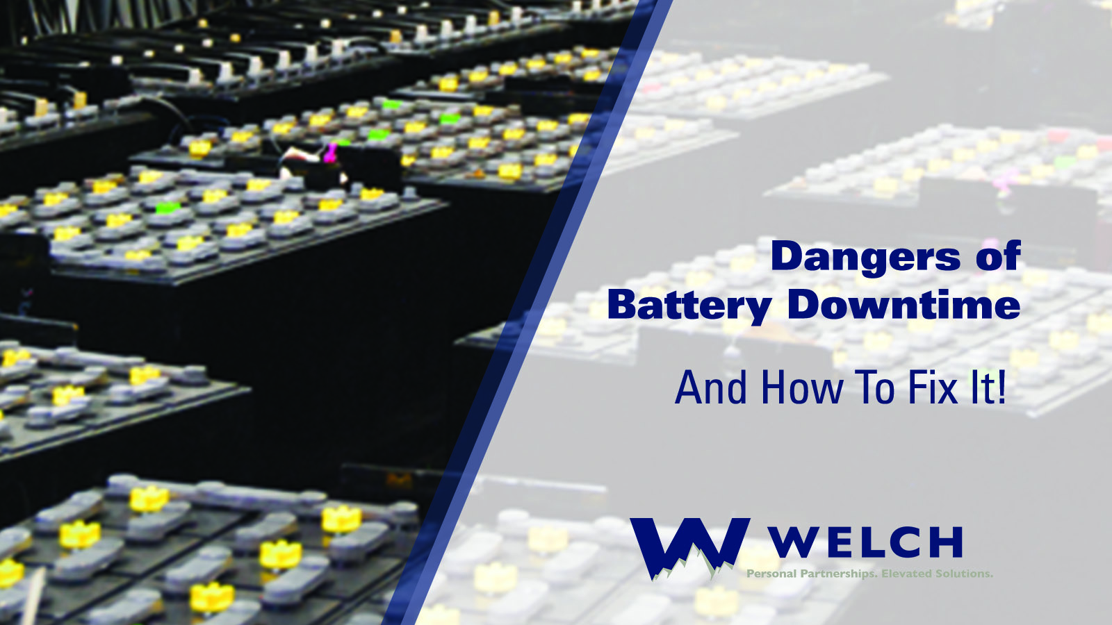 BatteryDowntime