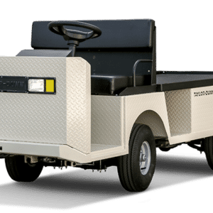 taylor-dunn b200 utility vehicle